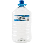 PURE DRINKING WATER 12L 7045854
