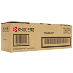 KYOCERA TK1184 TONER KIT BLACK