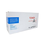 WHITEBOX COMPATIBLE BROTHER TN3440 TONER CARTRIDGE BLACK