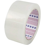 NACHI 101 PACKAGING TAPE 48MM X 75M CLEAR