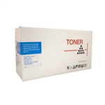 WHITEBOX COMPATIBLE BROTHER TN2350 TONER CARTRIDGE BLACK