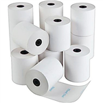 THERMAL ROLL 80mm X 80mm X 115MM boxed in 50s