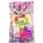 CTC MIXED LOLLIES 2KG